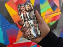 Houseparty says hacking claims are a 'smear campaign', offers $1m reward