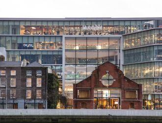 US technology company HubSpot creates 450 new roles for Ireland
