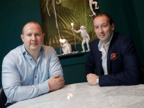 Linked Finance offers new loan for SMEs disrupted by coronavirus