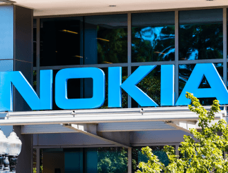 Nokia CEO steps down as company attempts to catch up in 5G race