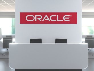 More than 200 Dublin staff at Oracle could face job cuts