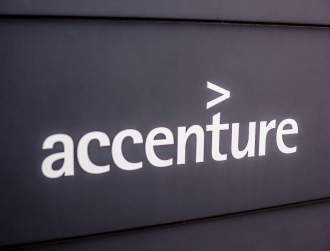 Accenture acquires cybersecurity firm Context Information Security
