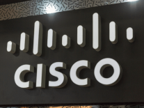 Cisco makes $210m product commitment to Covid-19 response efforts