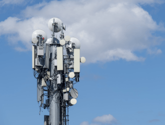 9 telecoms start-ups that want to connect the world