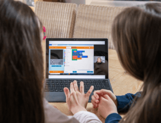 Microsoft launches DreamSpace resources for kids, parents and teachers