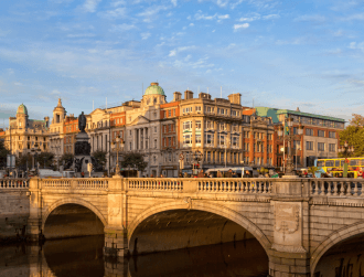 TU Dublin calls for supports for entrepreneurs with disabilities