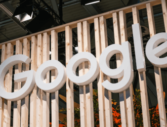 Google cancels its biggest event of the year due to Covid-19