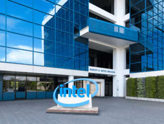 Major flaw discovered in many Intel chips from the last five years