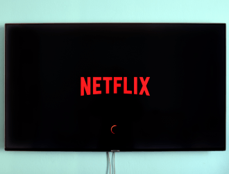 Netflix to reduce stream quality in Europe after social distancing surge