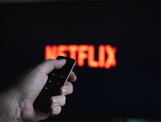 EU asks Netflix to limit services to protect broadband infrastructure