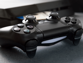 Sony reveals PS5 details, highlighting some backwards compatibility