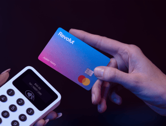 Revolut's US launch will include a salary advance feature