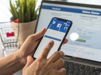 Facebook's acquisition of Kustomer attracts EU scrutiny