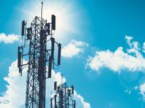 How Ireland's telecoms companies are coping with the Covid-19 crisis