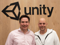 Unity Technologies acquires Artomatix, creating 100 jobs in Dublin
