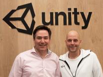 Unity Technologies acquires Artomatix, creating 100 jobs in Dublin