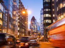UK digital services tax comes into force amid great uncertainty