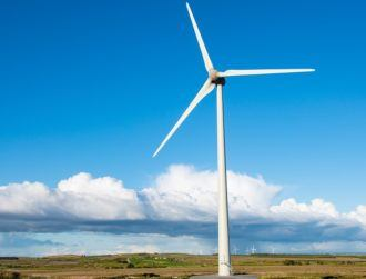 Record quarter sees wind energy as Ireland's largest electricity source
