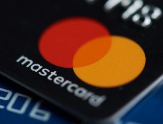 Mastercard announces $250m support for small businesses hit by coronavirus