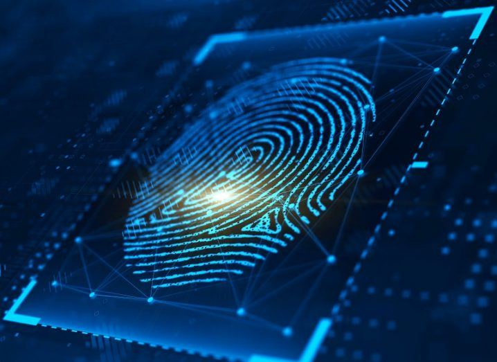 Is digital identity set for its revolutionary moment in a post-Covid-19 world?
