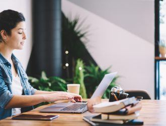 5 remote-working tips for employers