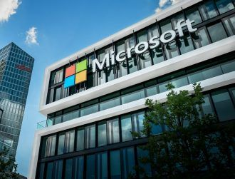 Microsoft claims Covid-19 had 'minimal net impact' on $35bn revenues