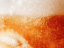 Irish nanobubble breakthrough a possible game-changer for brewing industry