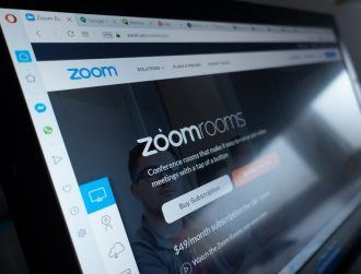 What you need to know about Zoom's latest big security update