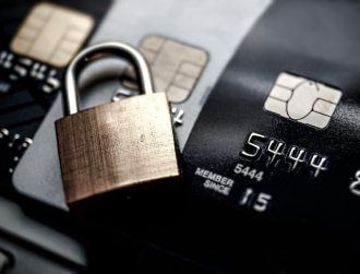 Bluefin's Ruston Miles on payment security in the digital age