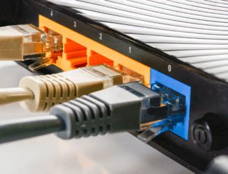 Irish telecoms providers commit to new Covid-19 measures