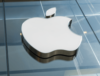 Apple launches new mobility data trends tool