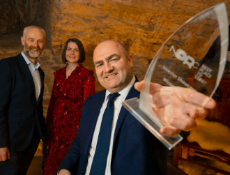 NDRC at ArcLabs opens applications for €75,000 investment