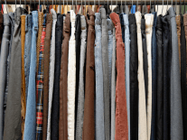 NCBI launches its first online clothing shop with Thriftify