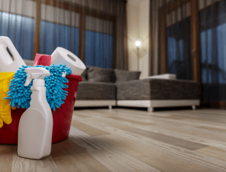 Airbnb plans enhanced cleaning initiative for post-pandemic travel