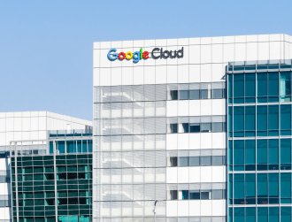 Google Cloud's new tool enables some remote access without a VPN