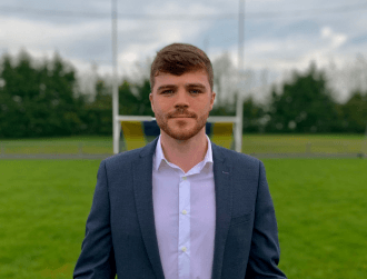 ClubSpot wants to help Irish sports clubs thrive