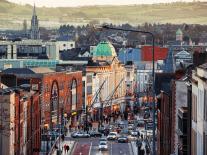 EBAN Cork 2020 has been postponed until April 2021