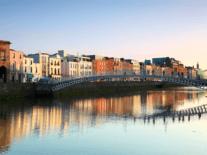 Apple acquires Dublin AI start-up Voysis