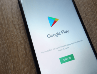 Google Play launches 'teacher approved' kid-friendly tab