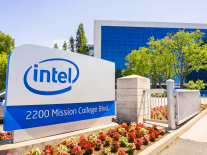 Intel sees 8pc bump in annual revenues with stronger PC sales