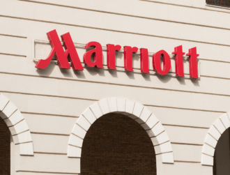 5.2m guest records exposed in latest Marriott data breach