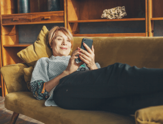 All Virgin Mobile plans now have unlimited data, calls and texts