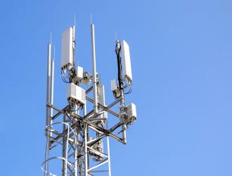 UK government to meet social media firms over 'crackpot' 5G conspiracies