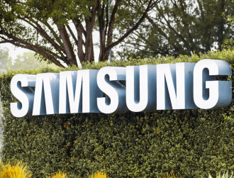 Samsung focuses on chips as TV and phone sales to 'decline significantly'
