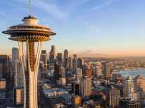 Accenture's latest acquisition is Seattle-based Yesler