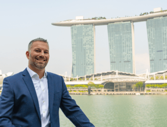 Arkphire acquires Singapore's Generic Technologies