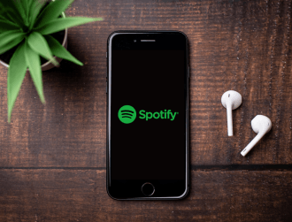 Spotify's subscribers surge due to pandemic streaming boost