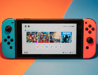160,000 Nintendo accounts accessed in hacking attempts