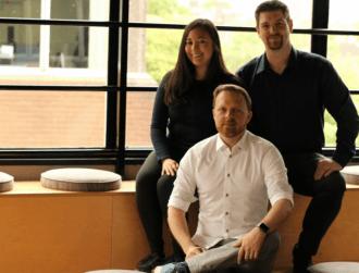 Dublin studio Vela Games raises $3.1m funding