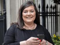 London fintech Starling raises £40m to support SME lending